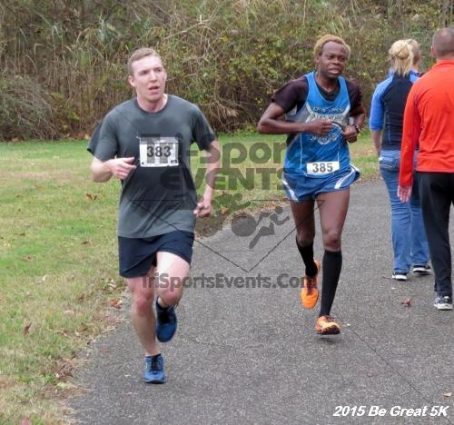 Boys & Girls Club Be Great 5K Run/Walk<br><br><br><br><a href='https://www.trisportsevents.com/pics/15_Be_Great_5K_105.JPG' download='15_Be_Great_5K_105.JPG'>Click here to download.</a><Br><a href='http://www.facebook.com/sharer.php?u=http:%2F%2Fwww.trisportsevents.com%2Fpics%2F15_Be_Great_5K_105.JPG&t=Boys & Girls Club Be Great 5K Run/Walk' target='_blank'><img src='images/fb_share.png' width='100'></a>
