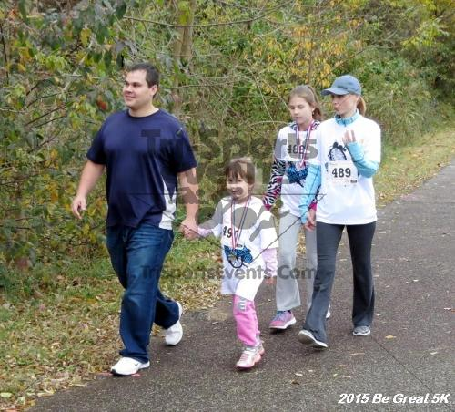 Boys & Girls Club Be Great 5K Run/Walk<br><br><br><br><a href='https://www.trisportsevents.com/pics/15_Be_Great_5K_116.JPG' download='15_Be_Great_5K_116.JPG'>Click here to download.</a><Br><a href='http://www.facebook.com/sharer.php?u=http:%2F%2Fwww.trisportsevents.com%2Fpics%2F15_Be_Great_5K_116.JPG&t=Boys & Girls Club Be Great 5K Run/Walk' target='_blank'><img src='images/fb_share.png' width='100'></a>