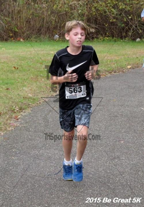 Boys & Girls Club Be Great 5K Run/Walk<br><br><br><br><a href='https://www.trisportsevents.com/pics/15_Be_Great_5K_119.JPG' download='15_Be_Great_5K_119.JPG'>Click here to download.</a><Br><a href='http://www.facebook.com/sharer.php?u=http:%2F%2Fwww.trisportsevents.com%2Fpics%2F15_Be_Great_5K_119.JPG&t=Boys & Girls Club Be Great 5K Run/Walk' target='_blank'><img src='images/fb_share.png' width='100'></a>