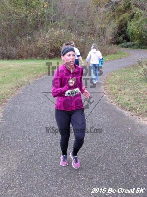 Boys & Girls Club Be Great 5K Run/Walk<br><br><br><br><a href='http://www.trisportsevents.com/pics/15_Be_Great_5K_126.JPG' download='15_Be_Great_5K_126.JPG'>Click here to download.</a><Br><a href='http://www.facebook.com/sharer.php?u=http:%2F%2Fwww.trisportsevents.com%2Fpics%2F15_Be_Great_5K_126.JPG&t=Boys & Girls Club Be Great 5K Run/Walk' target='_blank'><img src='images/fb_share.png' width='100'></a>