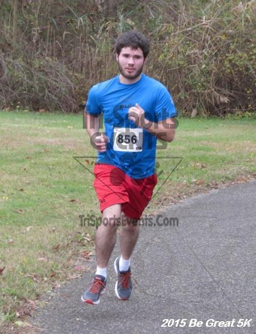 Boys & Girls Club Be Great 5K Run/Walk<br><br><br><br><a href='https://www.trisportsevents.com/pics/15_Be_Great_5K_133.JPG' download='15_Be_Great_5K_133.JPG'>Click here to download.</a><Br><a href='http://www.facebook.com/sharer.php?u=http:%2F%2Fwww.trisportsevents.com%2Fpics%2F15_Be_Great_5K_133.JPG&t=Boys & Girls Club Be Great 5K Run/Walk' target='_blank'><img src='images/fb_share.png' width='100'></a>