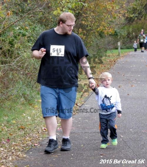 Boys & Girls Club Be Great 5K Run/Walk<br><br><br><br><a href='https://www.trisportsevents.com/pics/15_Be_Great_5K_134.JPG' download='15_Be_Great_5K_134.JPG'>Click here to download.</a><Br><a href='http://www.facebook.com/sharer.php?u=http:%2F%2Fwww.trisportsevents.com%2Fpics%2F15_Be_Great_5K_134.JPG&t=Boys & Girls Club Be Great 5K Run/Walk' target='_blank'><img src='images/fb_share.png' width='100'></a>
