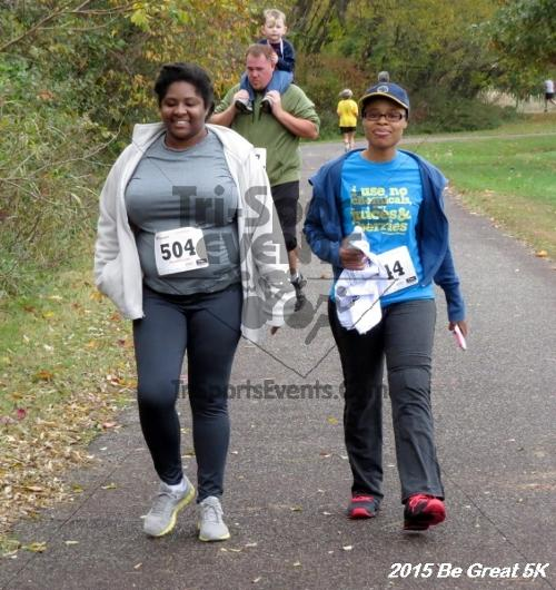 Boys & Girls Club Be Great 5K Run/Walk<br><br><br><br><a href='https://www.trisportsevents.com/pics/15_Be_Great_5K_140.JPG' download='15_Be_Great_5K_140.JPG'>Click here to download.</a><Br><a href='http://www.facebook.com/sharer.php?u=http:%2F%2Fwww.trisportsevents.com%2Fpics%2F15_Be_Great_5K_140.JPG&t=Boys & Girls Club Be Great 5K Run/Walk' target='_blank'><img src='images/fb_share.png' width='100'></a>