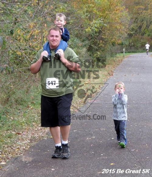 Boys & Girls Club Be Great 5K Run/Walk<br><br><br><br><a href='https://www.trisportsevents.com/pics/15_Be_Great_5K_141.JPG' download='15_Be_Great_5K_141.JPG'>Click here to download.</a><Br><a href='http://www.facebook.com/sharer.php?u=http:%2F%2Fwww.trisportsevents.com%2Fpics%2F15_Be_Great_5K_141.JPG&t=Boys & Girls Club Be Great 5K Run/Walk' target='_blank'><img src='images/fb_share.png' width='100'></a>