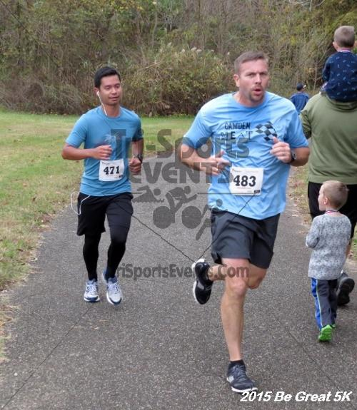 Boys & Girls Club Be Great 5K Run/Walk<br><br><br><br><a href='https://www.trisportsevents.com/pics/15_Be_Great_5K_142.JPG' download='15_Be_Great_5K_142.JPG'>Click here to download.</a><Br><a href='http://www.facebook.com/sharer.php?u=http:%2F%2Fwww.trisportsevents.com%2Fpics%2F15_Be_Great_5K_142.JPG&t=Boys & Girls Club Be Great 5K Run/Walk' target='_blank'><img src='images/fb_share.png' width='100'></a>