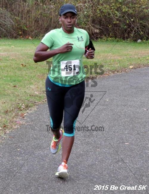 Boys & Girls Club Be Great 5K Run/Walk<br><br><br><br><a href='https://www.trisportsevents.com/pics/15_Be_Great_5K_144.JPG' download='15_Be_Great_5K_144.JPG'>Click here to download.</a><Br><a href='http://www.facebook.com/sharer.php?u=http:%2F%2Fwww.trisportsevents.com%2Fpics%2F15_Be_Great_5K_144.JPG&t=Boys & Girls Club Be Great 5K Run/Walk' target='_blank'><img src='images/fb_share.png' width='100'></a>