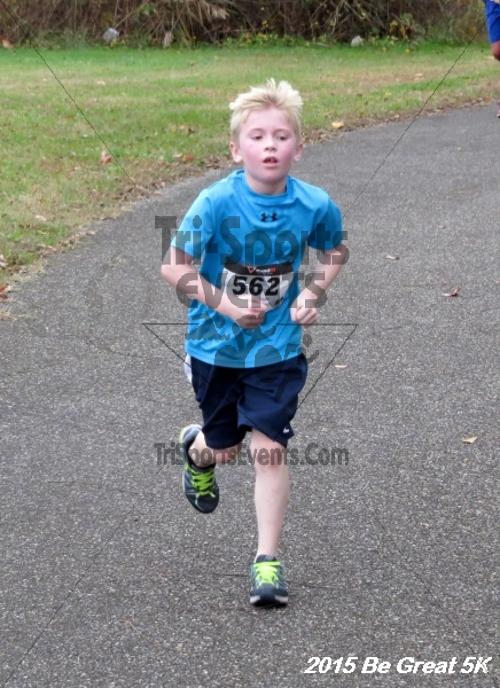 Boys & Girls Club Be Great 5K Run/Walk<br><br><br><br><a href='https://www.trisportsevents.com/pics/15_Be_Great_5K_146.JPG' download='15_Be_Great_5K_146.JPG'>Click here to download.</a><Br><a href='http://www.facebook.com/sharer.php?u=http:%2F%2Fwww.trisportsevents.com%2Fpics%2F15_Be_Great_5K_146.JPG&t=Boys & Girls Club Be Great 5K Run/Walk' target='_blank'><img src='images/fb_share.png' width='100'></a>