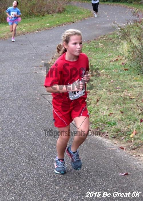 Boys & Girls Club Be Great 5K Run/Walk<br><br><br><br><a href='https://www.trisportsevents.com/pics/15_Be_Great_5K_157.JPG' download='15_Be_Great_5K_157.JPG'>Click here to download.</a><Br><a href='http://www.facebook.com/sharer.php?u=http:%2F%2Fwww.trisportsevents.com%2Fpics%2F15_Be_Great_5K_157.JPG&t=Boys & Girls Club Be Great 5K Run/Walk' target='_blank'><img src='images/fb_share.png' width='100'></a>