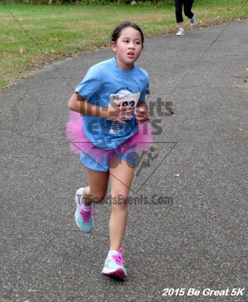 Boys & Girls Club Be Great 5K Run/Walk<br><br><br><br><a href='http://www.trisportsevents.com/pics/15_Be_Great_5K_158.JPG' download='15_Be_Great_5K_158.JPG'>Click here to download.</a><Br><a href='http://www.facebook.com/sharer.php?u=http:%2F%2Fwww.trisportsevents.com%2Fpics%2F15_Be_Great_5K_158.JPG&t=Boys & Girls Club Be Great 5K Run/Walk' target='_blank'><img src='images/fb_share.png' width='100'></a>