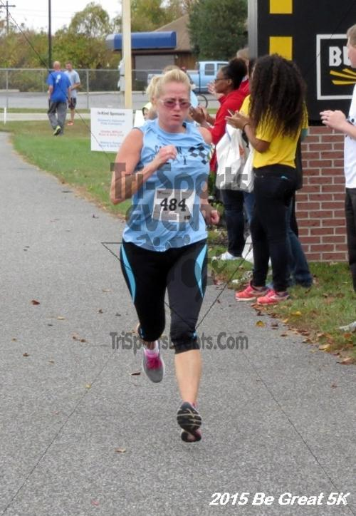 Boys & Girls Club Be Great 5K Run/Walk<br><br><br><br><a href='https://www.trisportsevents.com/pics/15_Be_Great_5K_167.JPG' download='15_Be_Great_5K_167.JPG'>Click here to download.</a><Br><a href='http://www.facebook.com/sharer.php?u=http:%2F%2Fwww.trisportsevents.com%2Fpics%2F15_Be_Great_5K_167.JPG&t=Boys & Girls Club Be Great 5K Run/Walk' target='_blank'><img src='images/fb_share.png' width='100'></a>