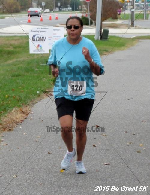 Boys & Girls Club Be Great 5K Run/Walk<br><br><br><br><a href='https://www.trisportsevents.com/pics/15_Be_Great_5K_181.JPG' download='15_Be_Great_5K_181.JPG'>Click here to download.</a><Br><a href='http://www.facebook.com/sharer.php?u=http:%2F%2Fwww.trisportsevents.com%2Fpics%2F15_Be_Great_5K_181.JPG&t=Boys & Girls Club Be Great 5K Run/Walk' target='_blank'><img src='images/fb_share.png' width='100'></a>