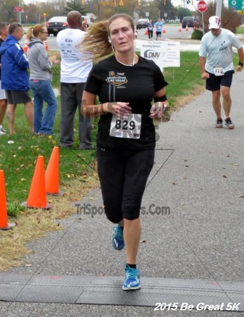 Boys & Girls Club Be Great 5K Run/Walk<br><br><br><br><a href='https://www.trisportsevents.com/pics/15_Be_Great_5K_184.JPG' download='15_Be_Great_5K_184.JPG'>Click here to download.</a><Br><a href='http://www.facebook.com/sharer.php?u=http:%2F%2Fwww.trisportsevents.com%2Fpics%2F15_Be_Great_5K_184.JPG&t=Boys & Girls Club Be Great 5K Run/Walk' target='_blank'><img src='images/fb_share.png' width='100'></a>