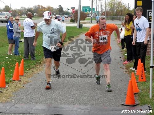 Boys & Girls Club Be Great 5K Run/Walk<br><br><br><br><a href='https://www.trisportsevents.com/pics/15_Be_Great_5K_185.JPG' download='15_Be_Great_5K_185.JPG'>Click here to download.</a><Br><a href='http://www.facebook.com/sharer.php?u=http:%2F%2Fwww.trisportsevents.com%2Fpics%2F15_Be_Great_5K_185.JPG&t=Boys & Girls Club Be Great 5K Run/Walk' target='_blank'><img src='images/fb_share.png' width='100'></a>