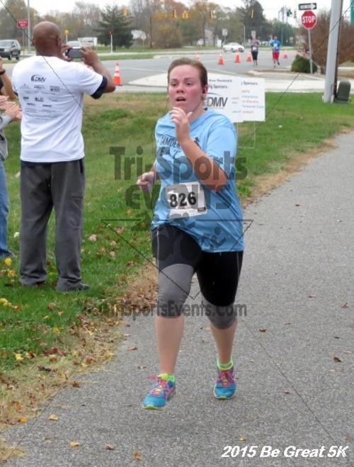 Boys & Girls Club Be Great 5K Run/Walk<br><br><br><br><a href='https://www.trisportsevents.com/pics/15_Be_Great_5K_186.JPG' download='15_Be_Great_5K_186.JPG'>Click here to download.</a><Br><a href='http://www.facebook.com/sharer.php?u=http:%2F%2Fwww.trisportsevents.com%2Fpics%2F15_Be_Great_5K_186.JPG&t=Boys & Girls Club Be Great 5K Run/Walk' target='_blank'><img src='images/fb_share.png' width='100'></a>