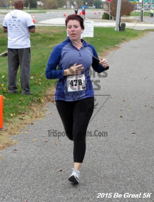 Boys & Girls Club Be Great 5K Run/Walk<br><br><br><br><a href='https://www.trisportsevents.com/pics/15_Be_Great_5K_187.JPG' download='15_Be_Great_5K_187.JPG'>Click here to download.</a><Br><a href='http://www.facebook.com/sharer.php?u=http:%2F%2Fwww.trisportsevents.com%2Fpics%2F15_Be_Great_5K_187.JPG&t=Boys & Girls Club Be Great 5K Run/Walk' target='_blank'><img src='images/fb_share.png' width='100'></a>