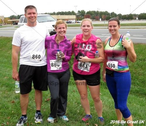 Boys & Girls Club Be Great 5K Run/Walk<br><br><br><br><a href='https://www.trisportsevents.com/pics/15_Be_Great_5K_188.JPG' download='15_Be_Great_5K_188.JPG'>Click here to download.</a><Br><a href='http://www.facebook.com/sharer.php?u=http:%2F%2Fwww.trisportsevents.com%2Fpics%2F15_Be_Great_5K_188.JPG&t=Boys & Girls Club Be Great 5K Run/Walk' target='_blank'><img src='images/fb_share.png' width='100'></a>