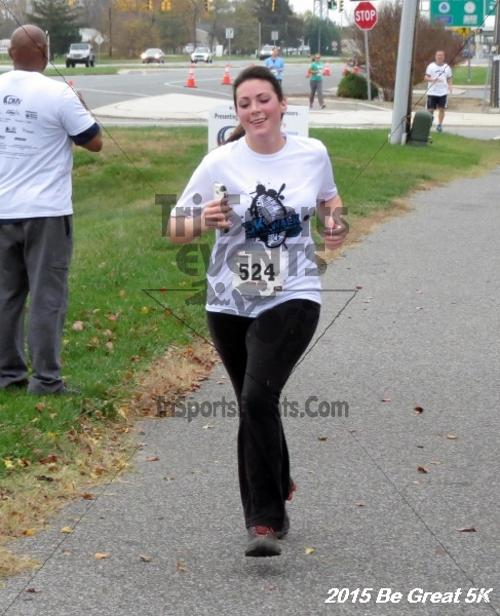 Boys & Girls Club Be Great 5K Run/Walk<br><br><br><br><a href='https://www.trisportsevents.com/pics/15_Be_Great_5K_190.JPG' download='15_Be_Great_5K_190.JPG'>Click here to download.</a><Br><a href='http://www.facebook.com/sharer.php?u=http:%2F%2Fwww.trisportsevents.com%2Fpics%2F15_Be_Great_5K_190.JPG&t=Boys & Girls Club Be Great 5K Run/Walk' target='_blank'><img src='images/fb_share.png' width='100'></a>