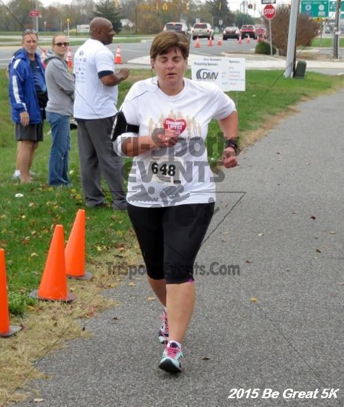 Boys & Girls Club Be Great 5K Run/Walk<br><br><br><br><a href='https://www.trisportsevents.com/pics/15_Be_Great_5K_194.JPG' download='15_Be_Great_5K_194.JPG'>Click here to download.</a><Br><a href='http://www.facebook.com/sharer.php?u=http:%2F%2Fwww.trisportsevents.com%2Fpics%2F15_Be_Great_5K_194.JPG&t=Boys & Girls Club Be Great 5K Run/Walk' target='_blank'><img src='images/fb_share.png' width='100'></a>