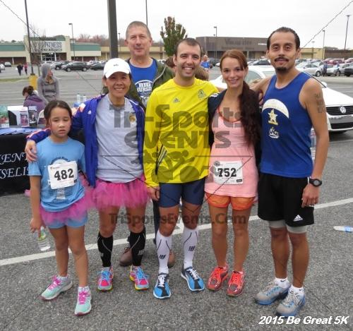 Boys & Girls Club Be Great 5K Run/Walk<br><br><br><br><a href='https://www.trisportsevents.com/pics/15_Be_Great_5K_195.JPG' download='15_Be_Great_5K_195.JPG'>Click here to download.</a><Br><a href='http://www.facebook.com/sharer.php?u=http:%2F%2Fwww.trisportsevents.com%2Fpics%2F15_Be_Great_5K_195.JPG&t=Boys & Girls Club Be Great 5K Run/Walk' target='_blank'><img src='images/fb_share.png' width='100'></a>