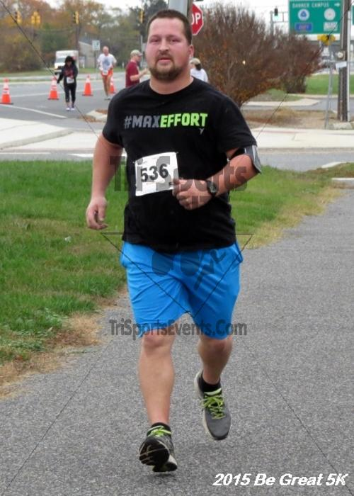 Boys & Girls Club Be Great 5K Run/Walk<br><br><br><br><a href='https://www.trisportsevents.com/pics/15_Be_Great_5K_198.JPG' download='15_Be_Great_5K_198.JPG'>Click here to download.</a><Br><a href='http://www.facebook.com/sharer.php?u=http:%2F%2Fwww.trisportsevents.com%2Fpics%2F15_Be_Great_5K_198.JPG&t=Boys & Girls Club Be Great 5K Run/Walk' target='_blank'><img src='images/fb_share.png' width='100'></a>