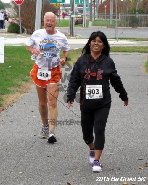 Boys & Girls Club Be Great 5K Run/Walk<br><br><br><br><a href='https://www.trisportsevents.com/pics/15_Be_Great_5K_199.JPG' download='15_Be_Great_5K_199.JPG'>Click here to download.</a><Br><a href='http://www.facebook.com/sharer.php?u=http:%2F%2Fwww.trisportsevents.com%2Fpics%2F15_Be_Great_5K_199.JPG&t=Boys & Girls Club Be Great 5K Run/Walk' target='_blank'><img src='images/fb_share.png' width='100'></a>