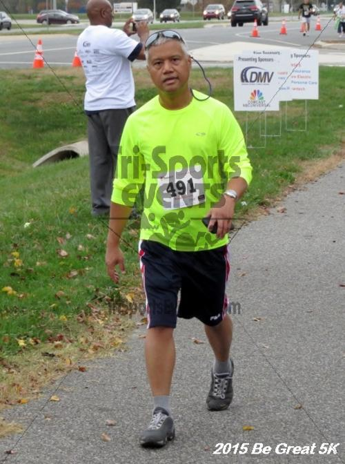 Boys & Girls Club Be Great 5K Run/Walk<br><br><br><br><a href='http://www.trisportsevents.com/pics/15_Be_Great_5K_205.JPG' download='15_Be_Great_5K_205.JPG'>Click here to download.</a><Br><a href='http://www.facebook.com/sharer.php?u=http:%2F%2Fwww.trisportsevents.com%2Fpics%2F15_Be_Great_5K_205.JPG&t=Boys & Girls Club Be Great 5K Run/Walk' target='_blank'><img src='images/fb_share.png' width='100'></a>