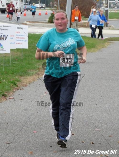 Boys & Girls Club Be Great 5K Run/Walk<br><br><br><br><a href='https://www.trisportsevents.com/pics/15_Be_Great_5K_210.JPG' download='15_Be_Great_5K_210.JPG'>Click here to download.</a><Br><a href='http://www.facebook.com/sharer.php?u=http:%2F%2Fwww.trisportsevents.com%2Fpics%2F15_Be_Great_5K_210.JPG&t=Boys & Girls Club Be Great 5K Run/Walk' target='_blank'><img src='images/fb_share.png' width='100'></a>