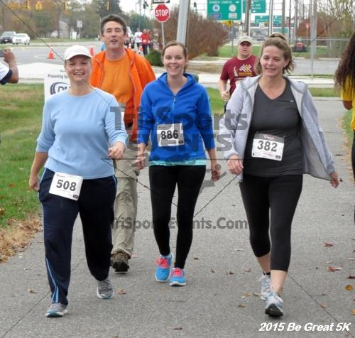Boys & Girls Club Be Great 5K Run/Walk<br><br><br><br><a href='http://www.trisportsevents.com/pics/15_Be_Great_5K_211.JPG' download='15_Be_Great_5K_211.JPG'>Click here to download.</a><Br><a href='http://www.facebook.com/sharer.php?u=http:%2F%2Fwww.trisportsevents.com%2Fpics%2F15_Be_Great_5K_211.JPG&t=Boys & Girls Club Be Great 5K Run/Walk' target='_blank'><img src='images/fb_share.png' width='100'></a>