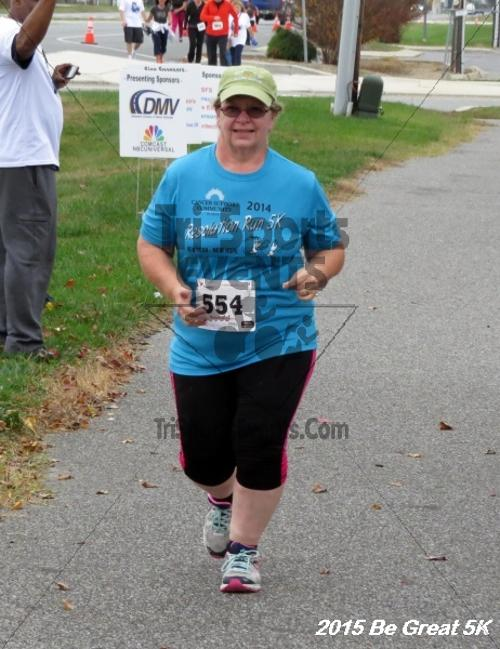 Boys & Girls Club Be Great 5K Run/Walk<br><br><br><br><a href='http://www.trisportsevents.com/pics/15_Be_Great_5K_212.JPG' download='15_Be_Great_5K_212.JPG'>Click here to download.</a><Br><a href='http://www.facebook.com/sharer.php?u=http:%2F%2Fwww.trisportsevents.com%2Fpics%2F15_Be_Great_5K_212.JPG&t=Boys & Girls Club Be Great 5K Run/Walk' target='_blank'><img src='images/fb_share.png' width='100'></a>