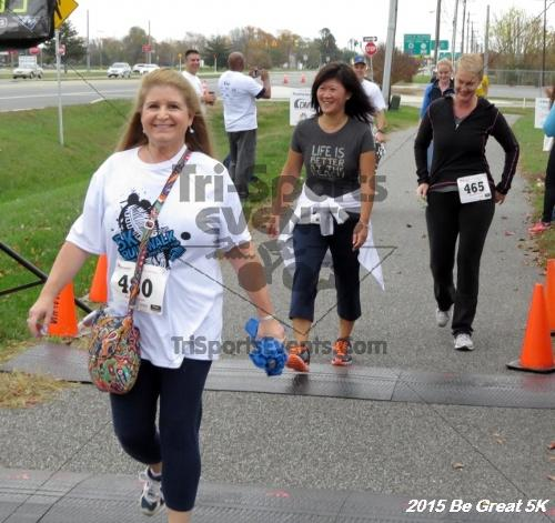 Boys & Girls Club Be Great 5K Run/Walk<br><br><br><br><a href='https://www.trisportsevents.com/pics/15_Be_Great_5K_214.JPG' download='15_Be_Great_5K_214.JPG'>Click here to download.</a><Br><a href='http://www.facebook.com/sharer.php?u=http:%2F%2Fwww.trisportsevents.com%2Fpics%2F15_Be_Great_5K_214.JPG&t=Boys & Girls Club Be Great 5K Run/Walk' target='_blank'><img src='images/fb_share.png' width='100'></a>