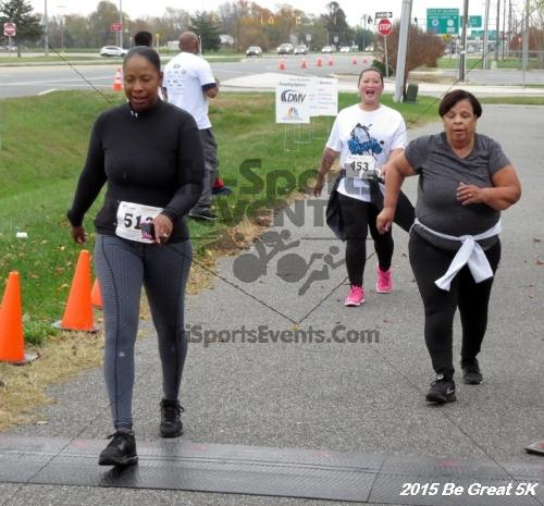 Boys & Girls Club Be Great 5K Run/Walk<br><br><br><br><a href='http://www.trisportsevents.com/pics/15_Be_Great_5K_218.JPG' download='15_Be_Great_5K_218.JPG'>Click here to download.</a><Br><a href='http://www.facebook.com/sharer.php?u=http:%2F%2Fwww.trisportsevents.com%2Fpics%2F15_Be_Great_5K_218.JPG&t=Boys & Girls Club Be Great 5K Run/Walk' target='_blank'><img src='images/fb_share.png' width='100'></a>