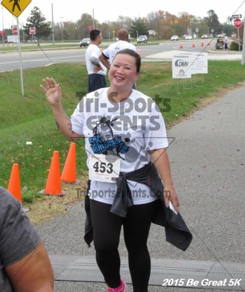 Boys & Girls Club Be Great 5K Run/Walk<br><br><br><br><a href='http://www.trisportsevents.com/pics/15_Be_Great_5K_219.JPG' download='15_Be_Great_5K_219.JPG'>Click here to download.</a><Br><a href='http://www.facebook.com/sharer.php?u=http:%2F%2Fwww.trisportsevents.com%2Fpics%2F15_Be_Great_5K_219.JPG&t=Boys & Girls Club Be Great 5K Run/Walk' target='_blank'><img src='images/fb_share.png' width='100'></a>