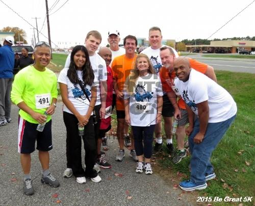 Boys & Girls Club Be Great 5K Run/Walk<br><br><br><br><a href='https://www.trisportsevents.com/pics/15_Be_Great_5K_220.JPG' download='15_Be_Great_5K_220.JPG'>Click here to download.</a><Br><a href='http://www.facebook.com/sharer.php?u=http:%2F%2Fwww.trisportsevents.com%2Fpics%2F15_Be_Great_5K_220.JPG&t=Boys & Girls Club Be Great 5K Run/Walk' target='_blank'><img src='images/fb_share.png' width='100'></a>