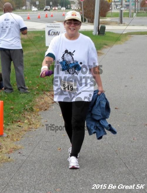 Boys & Girls Club Be Great 5K Run/Walk<br><br><br><br><a href='https://www.trisportsevents.com/pics/15_Be_Great_5K_224.JPG' download='15_Be_Great_5K_224.JPG'>Click here to download.</a><Br><a href='http://www.facebook.com/sharer.php?u=http:%2F%2Fwww.trisportsevents.com%2Fpics%2F15_Be_Great_5K_224.JPG&t=Boys & Girls Club Be Great 5K Run/Walk' target='_blank'><img src='images/fb_share.png' width='100'></a>