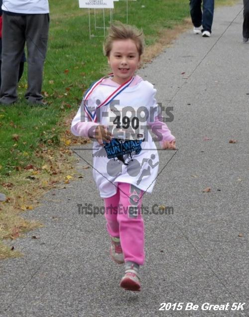 Boys & Girls Club Be Great 5K Run/Walk<br><br><br><br><a href='https://www.trisportsevents.com/pics/15_Be_Great_5K_226.JPG' download='15_Be_Great_5K_226.JPG'>Click here to download.</a><Br><a href='http://www.facebook.com/sharer.php?u=http:%2F%2Fwww.trisportsevents.com%2Fpics%2F15_Be_Great_5K_226.JPG&t=Boys & Girls Club Be Great 5K Run/Walk' target='_blank'><img src='images/fb_share.png' width='100'></a>
