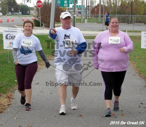 Boys & Girls Club Be Great 5K Run/Walk<br><br><br><br><a href='https://www.trisportsevents.com/pics/15_Be_Great_5K_229.JPG' download='15_Be_Great_5K_229.JPG'>Click here to download.</a><Br><a href='http://www.facebook.com/sharer.php?u=http:%2F%2Fwww.trisportsevents.com%2Fpics%2F15_Be_Great_5K_229.JPG&t=Boys & Girls Club Be Great 5K Run/Walk' target='_blank'><img src='images/fb_share.png' width='100'></a>