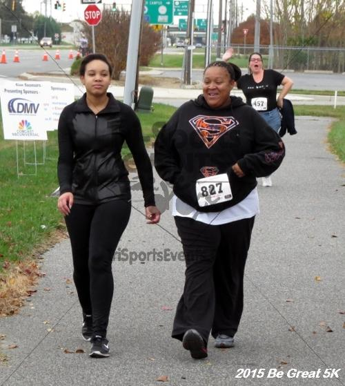 Boys & Girls Club Be Great 5K Run/Walk<br><br><br><br><a href='http://www.trisportsevents.com/pics/15_Be_Great_5K_230.JPG' download='15_Be_Great_5K_230.JPG'>Click here to download.</a><Br><a href='http://www.facebook.com/sharer.php?u=http:%2F%2Fwww.trisportsevents.com%2Fpics%2F15_Be_Great_5K_230.JPG&t=Boys & Girls Club Be Great 5K Run/Walk' target='_blank'><img src='images/fb_share.png' width='100'></a>