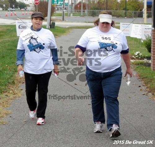 Boys & Girls Club Be Great 5K Run/Walk<br><br><br><br><a href='http://www.trisportsevents.com/pics/15_Be_Great_5K_233.JPG' download='15_Be_Great_5K_233.JPG'>Click here to download.</a><Br><a href='http://www.facebook.com/sharer.php?u=http:%2F%2Fwww.trisportsevents.com%2Fpics%2F15_Be_Great_5K_233.JPG&t=Boys & Girls Club Be Great 5K Run/Walk' target='_blank'><img src='images/fb_share.png' width='100'></a>