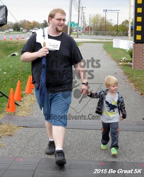 Boys & Girls Club Be Great 5K Run/Walk<br><br><br><br><a href='https://www.trisportsevents.com/pics/15_Be_Great_5K_234.JPG' download='15_Be_Great_5K_234.JPG'>Click here to download.</a><Br><a href='http://www.facebook.com/sharer.php?u=http:%2F%2Fwww.trisportsevents.com%2Fpics%2F15_Be_Great_5K_234.JPG&t=Boys & Girls Club Be Great 5K Run/Walk' target='_blank'><img src='images/fb_share.png' width='100'></a>