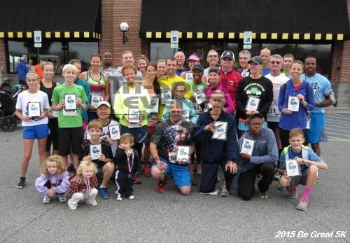 Boys & Girls Club Be Great 5K Run/Walk<br><br><br><br><a href='http://www.trisportsevents.com/pics/15_Be_Great_5K_236.JPG' download='15_Be_Great_5K_236.JPG'>Click here to download.</a><Br><a href='http://www.facebook.com/sharer.php?u=http:%2F%2Fwww.trisportsevents.com%2Fpics%2F15_Be_Great_5K_236.JPG&t=Boys & Girls Club Be Great 5K Run/Walk' target='_blank'><img src='images/fb_share.png' width='100'></a>