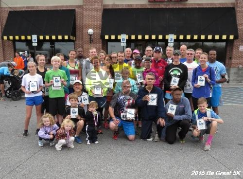 Boys & Girls Club Be Great 5K Run/Walk<br><br><br><br><a href='http://www.trisportsevents.com/pics/15_Be_Great_5K_238.JPG' download='15_Be_Great_5K_238.JPG'>Click here to download.</a><Br><a href='http://www.facebook.com/sharer.php?u=http:%2F%2Fwww.trisportsevents.com%2Fpics%2F15_Be_Great_5K_238.JPG&t=Boys & Girls Club Be Great 5K Run/Walk' target='_blank'><img src='images/fb_share.png' width='100'></a>