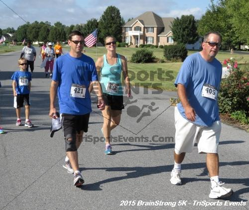 BrainStrong 5K Run/Walk<br><br>BrainStrong 5K Run/Walk<p><br><br><a href='http://www.trisportsevents.com/pics/15_BrainStrong_5K_127.JPG' download='15_BrainStrong_5K_127.JPG'>Click here to download.</a><Br><a href='http://www.facebook.com/sharer.php?u=http:%2F%2Fwww.trisportsevents.com%2Fpics%2F15_BrainStrong_5K_127.JPG&t=BrainStrong 5K Run/Walk' target='_blank'><img src='images/fb_share.png' width='100'></a>