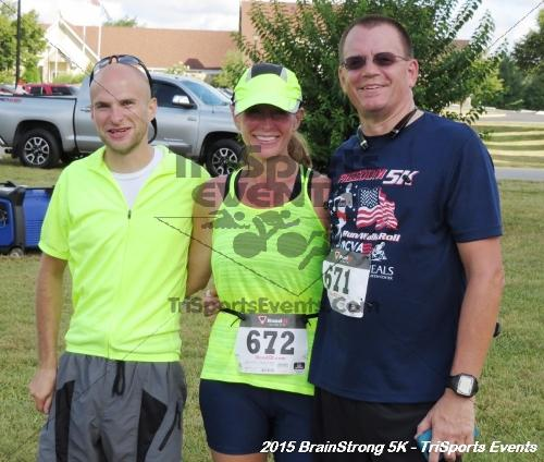 BrainStrong 5K Run/Walk<br><br>BrainStrong 5K Run/Walk<p><br><br><a href='https://www.trisportsevents.com/pics/15_BrainStrong_5K_255.JPG' download='15_BrainStrong_5K_255.JPG'>Click here to download.</a><Br><a href='http://www.facebook.com/sharer.php?u=http:%2F%2Fwww.trisportsevents.com%2Fpics%2F15_BrainStrong_5K_255.JPG&t=BrainStrong 5K Run/Walk' target='_blank'><img src='images/fb_share.png' width='100'></a>