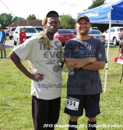 BrainStrong 5K Run/Walk<br><br>BrainStrong 5K Run/Walk<p><br><br><a href='https://www.trisportsevents.com/pics/15_BrainStrong_5K_272.JPG' download='15_BrainStrong_5K_272.JPG'>Click here to download.</a><Br><a href='http://www.facebook.com/sharer.php?u=http:%2F%2Fwww.trisportsevents.com%2Fpics%2F15_BrainStrong_5K_272.JPG&t=BrainStrong 5K Run/Walk' target='_blank'><img src='images/fb_share.png' width='100'></a>