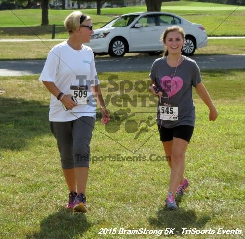 BrainStrong 5K Run/Walk<br><br>BrainStrong 5K Run/Walk<p><br><br><a href='https://www.trisportsevents.com/pics/15_BrainStrong_5K_274.JPG' download='15_BrainStrong_5K_274.JPG'>Click here to download.</a><Br><a href='http://www.facebook.com/sharer.php?u=http:%2F%2Fwww.trisportsevents.com%2Fpics%2F15_BrainStrong_5K_274.JPG&t=BrainStrong 5K Run/Walk' target='_blank'><img src='images/fb_share.png' width='100'></a>