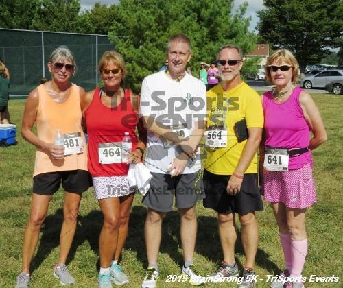 BrainStrong 5K Run/Walk<br><br>BrainStrong 5K Run/Walk<p><br><br><a href='https://www.trisportsevents.com/pics/15_BrainStrong_5K_275.JPG' download='15_BrainStrong_5K_275.JPG'>Click here to download.</a><Br><a href='http://www.facebook.com/sharer.php?u=http:%2F%2Fwww.trisportsevents.com%2Fpics%2F15_BrainStrong_5K_275.JPG&t=BrainStrong 5K Run/Walk' target='_blank'><img src='images/fb_share.png' width='100'></a>