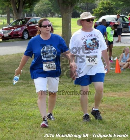 BrainStrong 5K Run/Walk<br><br>BrainStrong 5K Run/Walk<p><br><br><a href='https://www.trisportsevents.com/pics/15_BrainStrong_5K_298.JPG' download='15_BrainStrong_5K_298.JPG'>Click here to download.</a><Br><a href='http://www.facebook.com/sharer.php?u=http:%2F%2Fwww.trisportsevents.com%2Fpics%2F15_BrainStrong_5K_298.JPG&t=BrainStrong 5K Run/Walk' target='_blank'><img src='images/fb_share.png' width='100'></a>