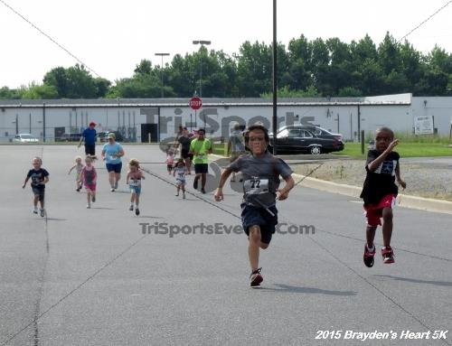 Brayden's Heart 5K<br><br><br><br><a href='https://www.trisportsevents.com/pics/15_Brayden's_Heart_5K_001.JPG' download='15_Brayden's_Heart_5K_001.JPG'>Click here to download.</a><Br><a href='http://www.facebook.com/sharer.php?u=http:%2F%2Fwww.trisportsevents.com%2Fpics%2F15_Brayden's_Heart_5K_001.JPG&t=Brayden's Heart 5K' target='_blank'><img src='images/fb_share.png' width='100'></a>