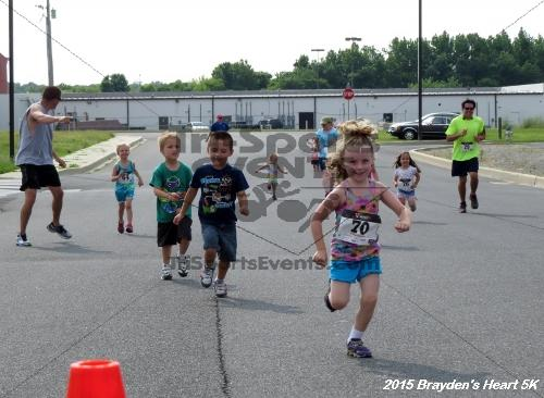 Brayden's Heart 5K<br><br><br><br><a href='https://www.trisportsevents.com/pics/15_Brayden's_Heart_5K_003.JPG' download='15_Brayden's_Heart_5K_003.JPG'>Click here to download.</a><Br><a href='http://www.facebook.com/sharer.php?u=http:%2F%2Fwww.trisportsevents.com%2Fpics%2F15_Brayden's_Heart_5K_003.JPG&t=Brayden's Heart 5K' target='_blank'><img src='images/fb_share.png' width='100'></a>