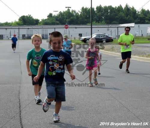 Brayden's Heart 5K<br><br><br><br><a href='https://www.trisportsevents.com/pics/15_Brayden's_Heart_5K_004.JPG' download='15_Brayden's_Heart_5K_004.JPG'>Click here to download.</a><Br><a href='http://www.facebook.com/sharer.php?u=http:%2F%2Fwww.trisportsevents.com%2Fpics%2F15_Brayden's_Heart_5K_004.JPG&t=Brayden's Heart 5K' target='_blank'><img src='images/fb_share.png' width='100'></a>